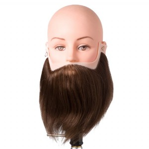 Hair & Beauty Warehouse | Andrew Mannequin – 140407Andrew Mannequin - 140407 – Hair & Beauty ...