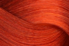 0-43 red gold