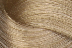 10-03 extra light blonde tan