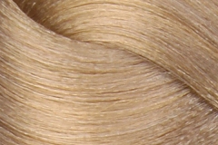 10-1 extra light ash blonde