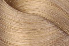 10-1 extra light ash blonde