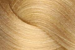 10-3 extra light golden blonde