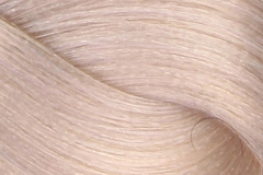 10-6 extra light violet blonde