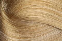 110-0 intense lightest blonde
