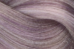 12-81 special blonde pearl ash
