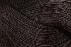 4-75 medium brown mahogany
