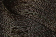 5-07 light intense deep natural brown