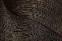 5-07 light intense deep natural brown