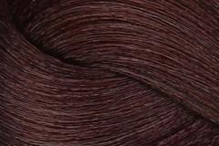 5-46 deep burgundy red