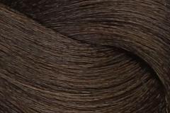 5-93 light brown beige