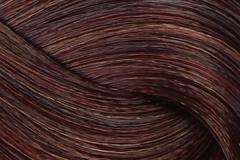 6-74 dark blonde brown red