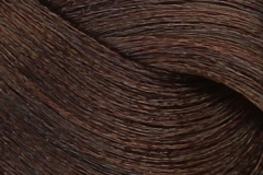 6-75 dark blonde brown mahogany