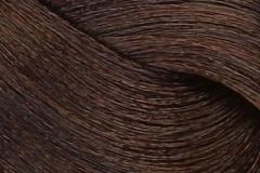6-75 dark blonde brown mahogany