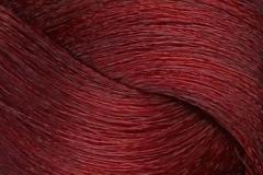 6XR dark intense red blonde