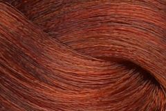 7-43 medium blonde red gold
