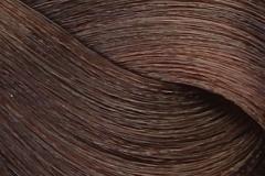 7-75 medium blonde brown mahogany