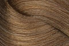 8-03 light blonde tan