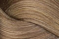 8-1 light ash blonde