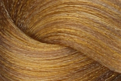 8-37 light golden brown blonde
