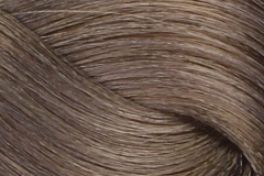 8-6 light violet blonde