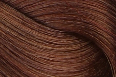 8-74 light blonde brown red
