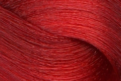 8XR light intense red blonde
