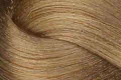 9-03 very light blonde tan