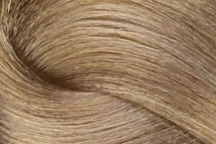 9-1 very light ash blonde