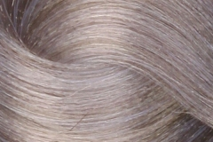 9-16 very light ash violet blonde