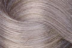 9-16 very light ash violet blonde