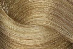 9-2 very light matt blonde