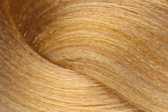 9-3 very light golden blonde