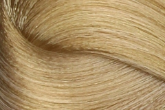 99-0 intense very light blonde