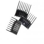 clipper attachment guides km plastic attachments