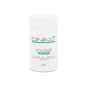 DNA Voludust Powder