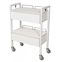 2-drawer-beauty-trolley-white-jpg