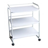 3-shelves-beauty-trolley-jpg