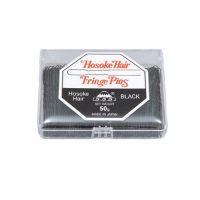 555-fringe-pins-2-black-50gms-code-555-hos-1367046616-jpg