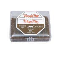 555-fringe-pins-2-bronze-50gms-code-5-1367046896-jpg