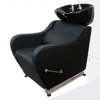 andrea-shampoo-unit-jpg