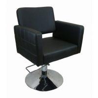april-salon-chair-510x510-jpg