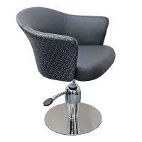 ariana-salon-chair-jpg