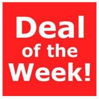 deal-of-the-week-jpg
