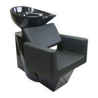 desy-shampoo-unit-510x510-jpg