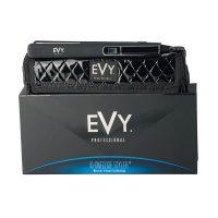 evyiq-1-box-and-straightener-b-1-jpg