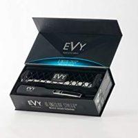 evy-one-glide-1-5-jpg
