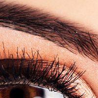 eyelash-beauty-treatment-1-jpg