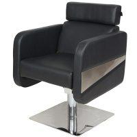 joiken-cressida-styling-chair-black-jpg