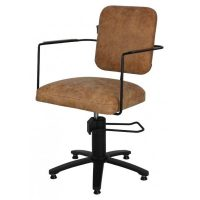 joiken-estelle-cutting-chair-earth-jpg