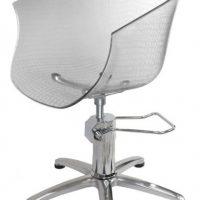 joiken-lauren-styling-chair-jpg